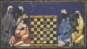 gambit89_logo1