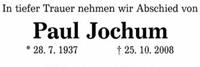 gambit89_paul_jochum_tot