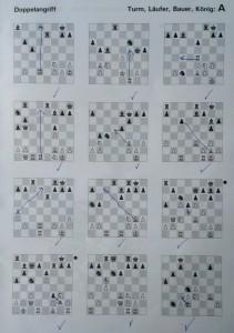 gambit89_stappenmethode_klein