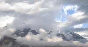 nepal Annapurna Conservation Area 62 Ngawal Annapurna Summit