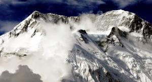 nepal Annapurna Conservation Area 65 Ngawal Annapurna Summit4