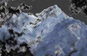 nepal bergspitzeundaeste filter1