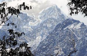 nepal bergspitzeundaeste filter2