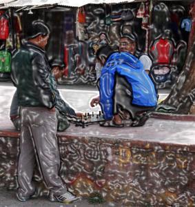 nepal schachspieler filter2