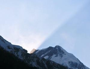 nepal schattenundlicht