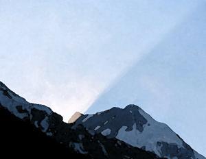 nepal schattenundlicht filter1