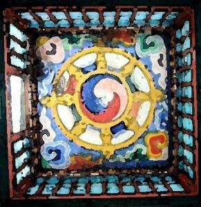 nepal tempelbild filter1